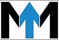 Montclair Movers Inc.
