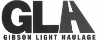 GLH Removals