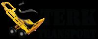Sterk Transport (Erkende Verhuizer)