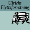 Ulrichs flytteforretning