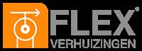 Flex Verhuizingen