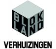 Blokland verhuizingen B.V.
