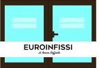 Euroinfissi di Arona Raffaele